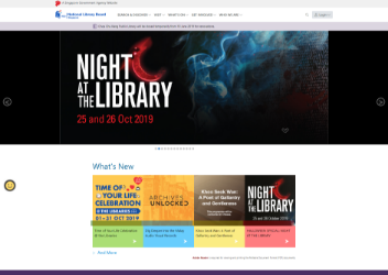 National_Library_Board